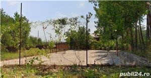 Proprietate de vanzare comuna Ionesti, sat Marcea, jud.Valcea - imagine 6