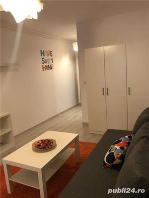 garsoniera palladium residence metrou 5 minute-modern - imagine 3