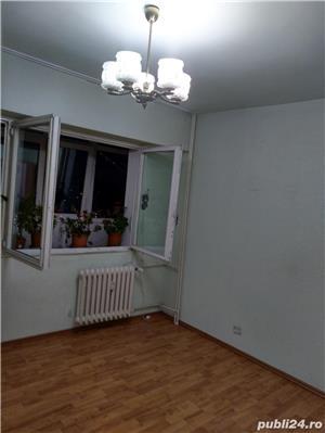 Apartament 3 camere Bucur Obor  - imagine 3