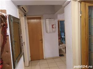 Apartament 3 camere Bucur Obor  - imagine 5