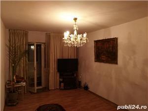 Apartament 3 camere Bucur Obor  - imagine 4