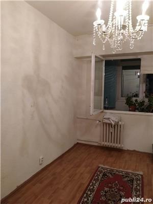 Apartament 3 camere Bucur Obor  - imagine 6