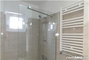 Apartament 2 camere, etaj intermediar, renovat complet - imagine 2