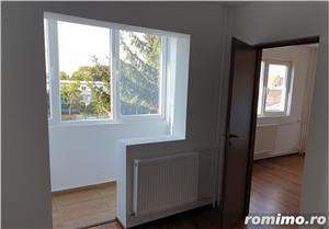 Apartament 2 camere, etaj intermediar, renovat complet - imagine 4