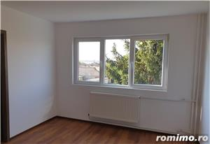 Apartament 2 camere, etaj intermediar, renovat complet - imagine 6