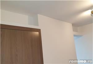 Apartament 2 camere, etaj intermediar, renovat complet - imagine 7