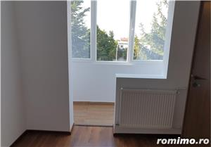 Apartament 2 camere, etaj intermediar, renovat complet - imagine 9