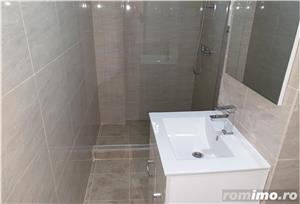 Apartament 2 camere, etaj intermediar, renovat complet - imagine 1