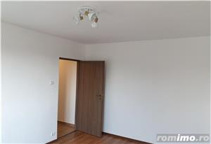 Apartament 2 camere, etaj intermediar, renovat complet - imagine 10