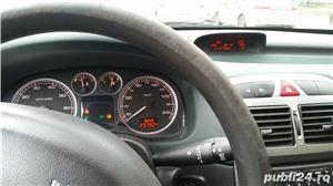 Peugeot 307 oferta   6500 ron  - imagine 1