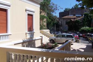 Vila in zona Gradina Icoanei - imagine 10