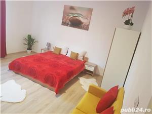 apartament nou in regim hotelier - imagine 1