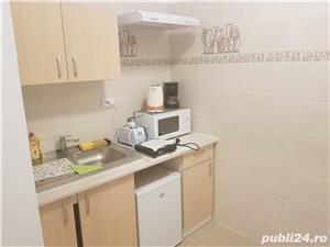apartament nou in regim hotelier - imagine 4