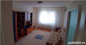 Apartament cu 3 camere pe str. Sarguintei in Tudor - imagine 3