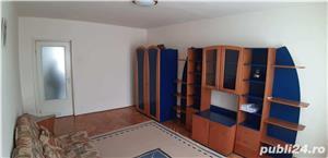 Apartament cu 3 camere pe str. Sarguintei in Tudor - imagine 4