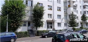Apartament cu 3 camere pe str. Sarguintei in Tudor - imagine 7