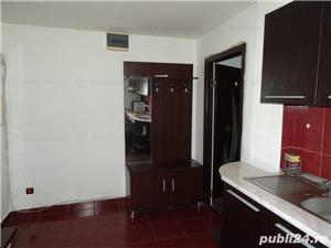 Apartament 2 camere zona shopping city sagului  - imagine 5