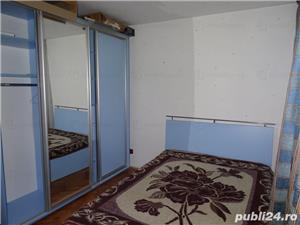 Apartament 2 camere zona shopping city sagului  - imagine 8