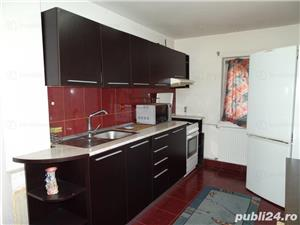 Apartament 2 camere zona shopping city sagului  - imagine 3