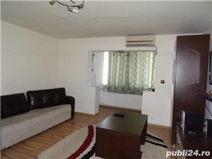 Apartament 2 camere zona shopping city sagului  - imagine 6