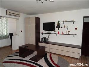 Apartament 2 camere zona shopping city sagului  - imagine 1