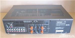 Amplificator TECHNICS - imagine 2