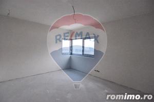 Casa tip duplex in zona exclusivista – cartier Andrei Muresanu - imagine 6