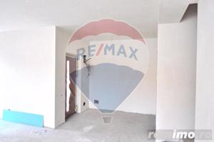 Casa tip duplex in zona exclusivista – cartier Andrei Muresanu - imagine 3
