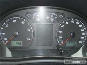 Vw Polo 1.4i an 2004 euro 4 - imagine 9