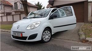Renault Twingo - imagine 2