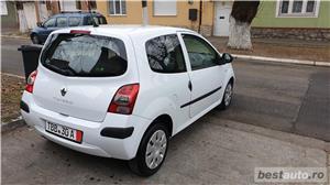 Renault Twingo - imagine 5