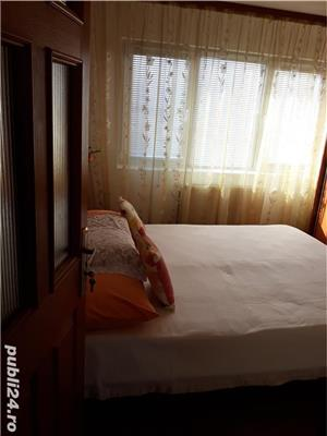 Apartament 3camere confort 1cu centrala ,termopane zona govandari  - imagine 2