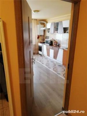 Vanzare apartament 2 camere - imagine 6