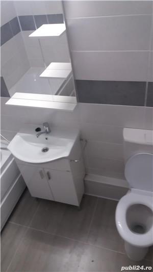 apartament de inchiriat 2 camere central  - imagine 6