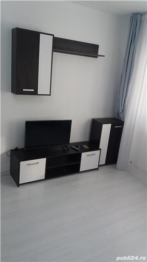 apartament de inchiriat 2 camere central  - imagine 1