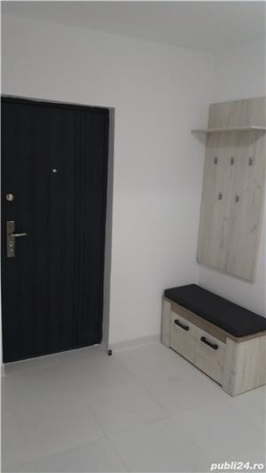apartament de inchiriat 2 camere central  - imagine 3