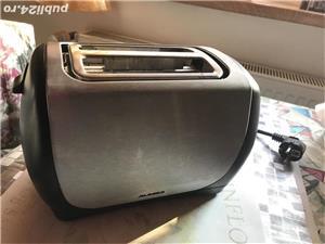 Prajitor paine  - imagine 1