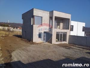Casă de vanzare Oradea, Zona Dealuri - imagine 3