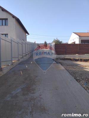 Casă de vanzare Oradea, Zona Dealuri - imagine 8