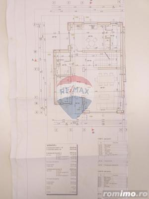 Casă de vanzare Oradea, Zona Dealuri - imagine 10