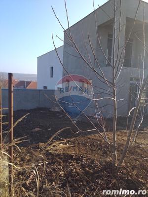 Casă de vanzare Oradea, Zona Dealuri - imagine 5