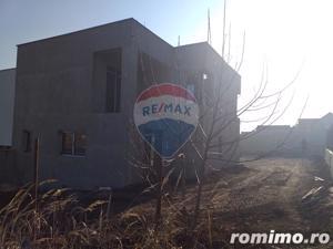 Casă de vanzare Oradea, Zona Dealuri - imagine 4
