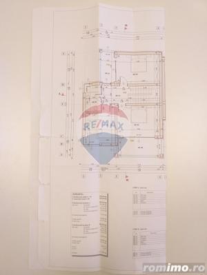 Casă de vanzare Oradea, Zona Dealuri - imagine 9