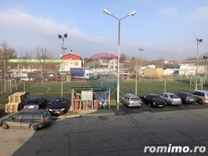 Benzinaria Trans Oil/Partener Rompetrol, Soseaua E71, Oradea - imagine 13