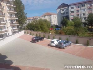Apartament nou 2 camere zona ISU(langa pomieri) - imagine 5