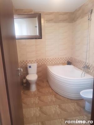 Apartament nou 2 camere zona ISU(langa pomieri) - imagine 8