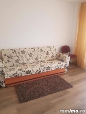 Apartament nou 2 camere zona ISU(langa pomieri) - imagine 11
