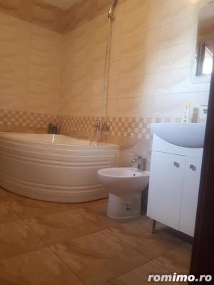 Apartament nou 2 camere zona ISU(langa pomieri) - imagine 4