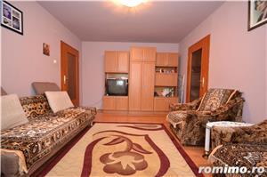 2 camere, cf.1,mobilat, zona Aradului, 62.000 eu. neg - imagine 4
