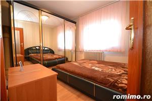 2 camere, cf.1,mobilat, zona Aradului, 62.000 eu. neg - imagine 2